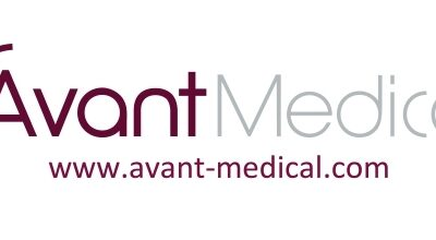 Avant Medical launches its new website
