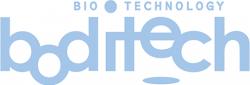 Boditech logo