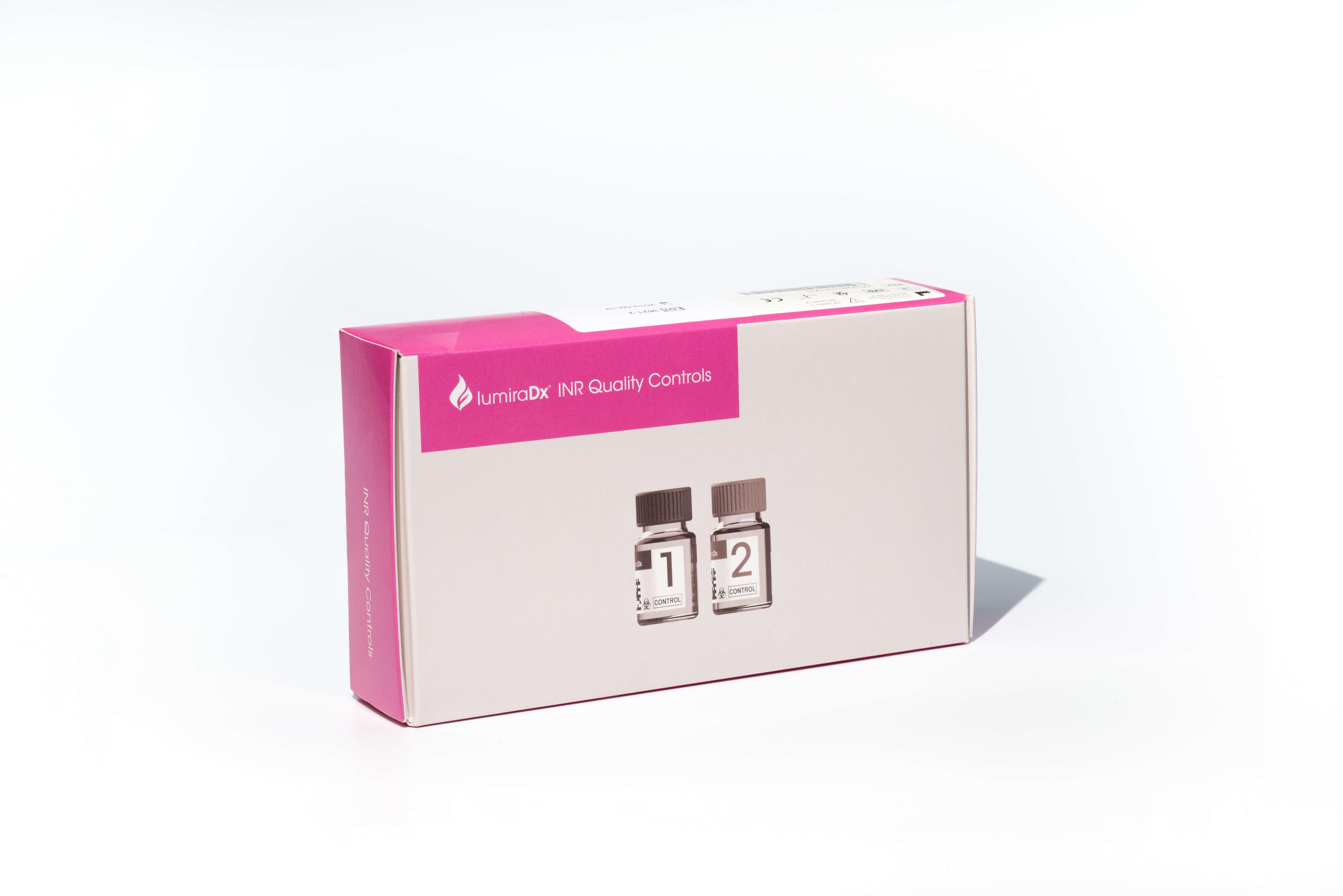 LumiraDx INR Controls pack.jpg